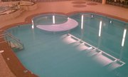 CONCRETE RESURFACING POOL DECK, PATIO, WALKWAYS,  WWW.DECOSTONE.COM