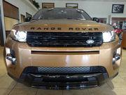 2014 Range Rover Evoque for sale $27, 500 usd