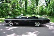 1964 Chevrolet Impala PRO TOURING