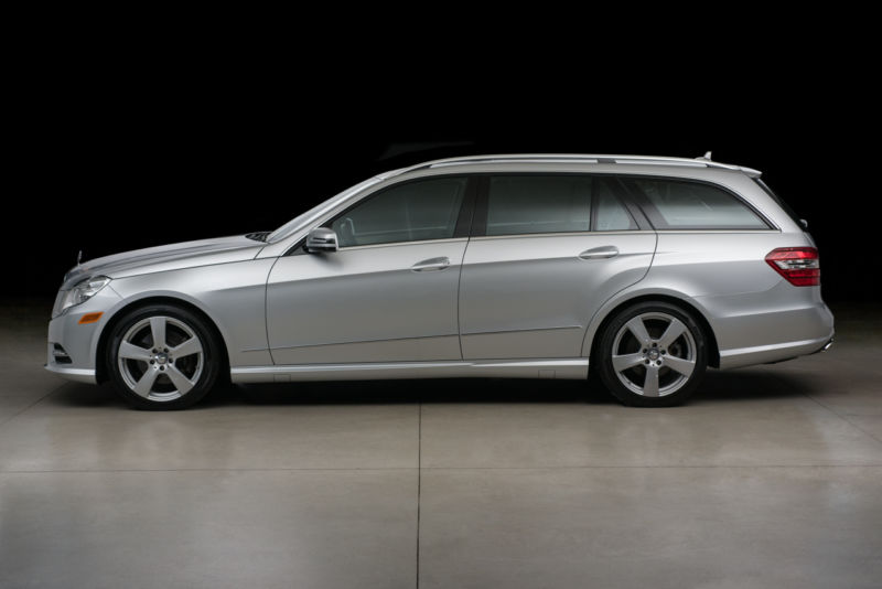 2012 mercedes benz e class e350 4matic sport wagon bangor cars for sale used cars for sale. Black Bedroom Furniture Sets. Home Design Ideas