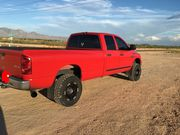 2007 Dodge Ram 2500 Big Horn