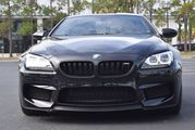 2014 BMW M6 Executive Package